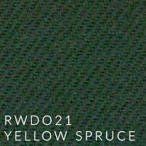 RWD021 YELLOW SPRUCE.jpg