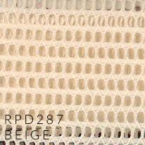 RPD287 BEIGE.jpg