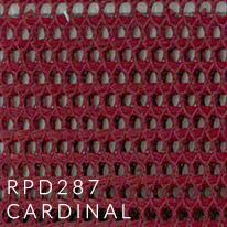 RPD287 CARDINAL.jpg