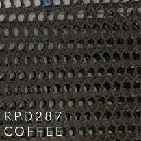 RPD287 COFFEE.jpg