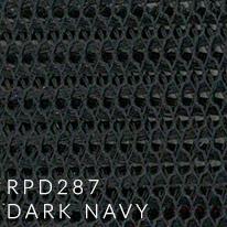 RPD287 DARK NAVY.jpg
