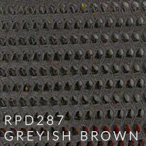 RPD287 GREYISH BROWN.jpg