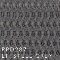 RPD287 LT STEEL GREY.jpg