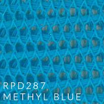 RPD287 METHYL BLUE.jpg