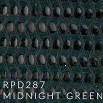 RPD287 MIDNIGHT GREEN.jpg