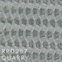 RPD287 QUARRY.jpg