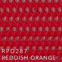 RPD287 REDDISH ORANGE.jpg