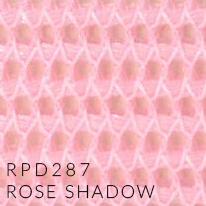 RPD287 ROSE SHADDOW.jpg