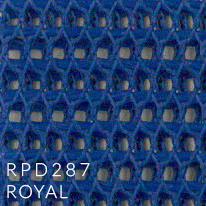 RPD287 ROYAL.jpg
