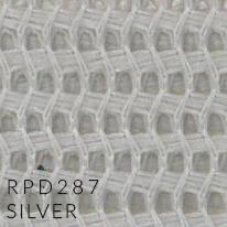 RPD287 SILVER.jpg