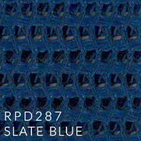 RPD287 SLATE BLUE.jpg
