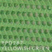 RPD287 YELLOWISH GREEN.jpg