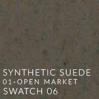 SYNTHETIC SUEDE 01 - 06.jpg