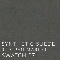 SYNTHETIC SUEDE 01 - 07.jpg
