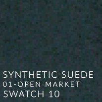 SYNTHETIC SUEDE 01 - 10.jpg