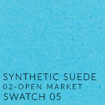 SYNTHETIC SUEDE 02 - 05.jpg