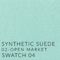 SYNTHETIC SUEDE 02 - 04.jpg