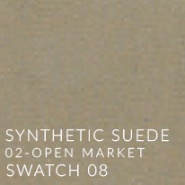 SYNTHETIC SUEDE 02 - 08.jpg