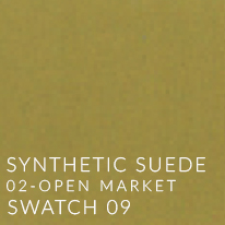 SYNTHETIC SUEDE 02 - 09.jpg