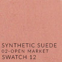SYNTHETIC SUEDE 02 - 12.jpg