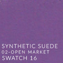 SYNTHETIC SUEDE 02 - 16.jpg
