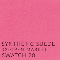 SYNTHETIC SUEDE 02 - 20.jpg
