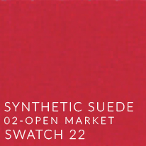 SYNTHETIC SUEDE 02 - 22.jpg