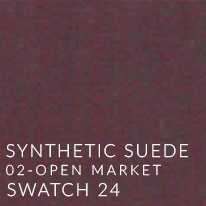 SYNTHETIC SUEDE 02 - 24.jpg