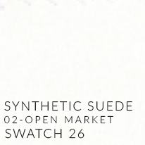 SYNTHETIC SUEDE 02 - 26.jpg