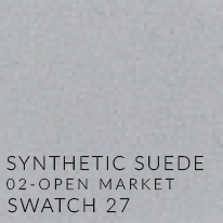 SYNTHETIC SUEDE 02 - 27.jpg