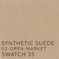 SYNTHETIC SUEDE 02 - 35.jpg