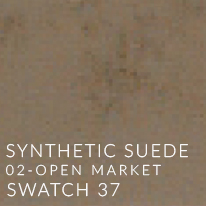 SYNTHETIC SUEDE 02 - 37.jpg