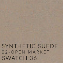 SYNTHETIC SUEDE 02 - 36.jpg