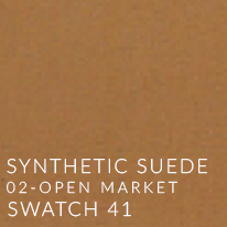 SYNTHETIC SUEDE 02 - 41.jpg