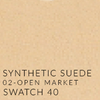 SYNTHETIC SUEDE 02 - 40.jpg