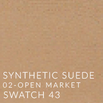 SYNTHETIC SUEDE 02 - 43.jpg