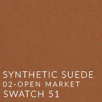 SYNTHETIC SUEDE 02 - 51.jpg