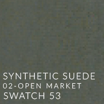 SYNTHETIC SUEDE 02 - 53.jpg