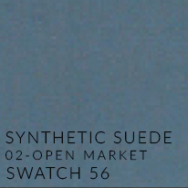 SYNTHETIC SUEDE 02 - 56.jpg