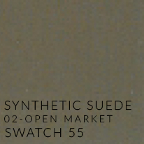 SYNTHETIC SUEDE 02 - 55.jpg