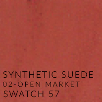 SYNTHETIC SUEDE 02 - 57.jpg
