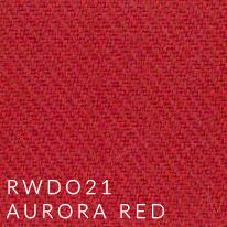 RWD021 AURORA RED.jpg