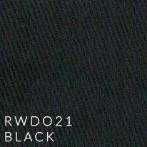 RWD021 BLACK.jpg