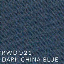RWD021 DARK CHINA BLUE.jpg