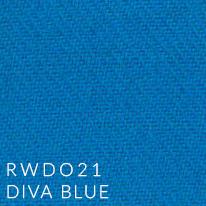 RWD021 DIVA BLUE.jpg