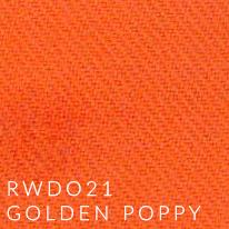 RWD021 GOLDEN POPPY.jpg