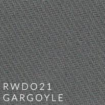 RWD021 GARGOYLE.jpg