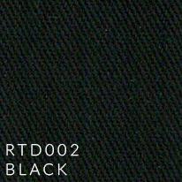 RTD002 BLACK.jpg