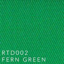 RTD002 FERN GREEN.jpg