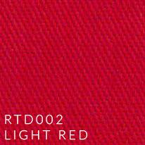 RTD002 LIGHT RED.jpg